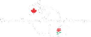 CANADIAN BULGARIAN CHAMBER OF COMMERCE Logo
